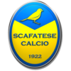 Scafatese Calcio 1922