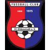 FC Oldenstadt