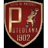 Puteolana Internapoli
