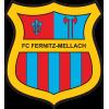 FC Fernitz-Mellach