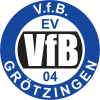 VfB Grötzingen