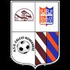 Romanese Calcio