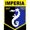 ASD Imperia 1923