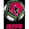 Bielorrússia U21