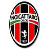 Noicattaro Calcio