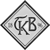 TB Kirchentellinsfurt