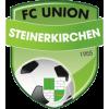 Union Steinerkirchen