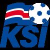 Islândia U21