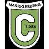 1.FC Markkleeberg