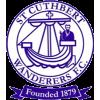 St. Cuthbert Wanderers FC