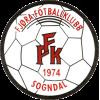 Fjøra FK