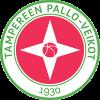 Tampereen Pallo-Veikot U19