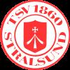 TSV 1860 Stralsund