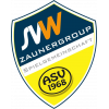 ASV St. Marienkirchen/Wallern II