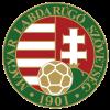 Hongrie U21