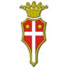Treviso FBC 1993