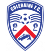 Coleraine FC U20