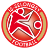 Is-Selongey Football