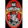 NK Kurilovec Velika Gorica