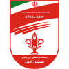 Steel Azin FC