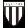 Gimnasia y Esgrima de Mendoza U19