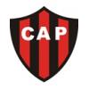 Club Atlético Patronato U20