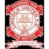 Lincoln United