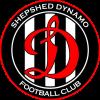 Shepshed Dynamo FC