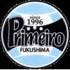 Primeiro Fukushima