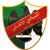 Al-Ahli (Amman)