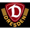 Dynamo Dresden U17