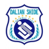 Dalian Shide Siwu