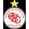 Guarany Sporting Club (CE)