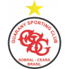 Guarany Sporting Club (CE)