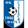 FK Sutjeska Foca