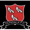 Dundalk FC U19
