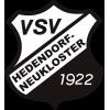 VSV Hedendorf/Neukloster