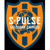 Shimizu S-Pulse Youth