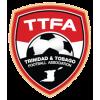 Trinidad und Tobago U20