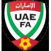 Emirados Árabes Unidos U20