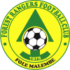 Forest Rangers FC
