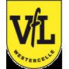 VfL Westercelle