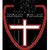 SG Ehrang/Pfalzel