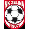 NK Iskra Zelina
