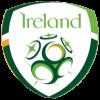 República da Irlanda Sub19