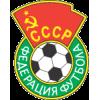 Union soviétique U20