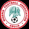 Nigéria U17