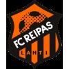 FC Reipas Lahti U19