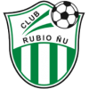 Club Rubio Ñú (Asuncion)