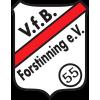 VfB Forstinning